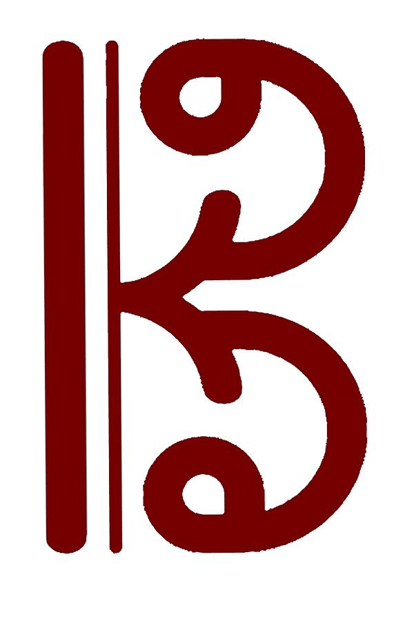 logo%2520cantabile%2520festival_edited_e