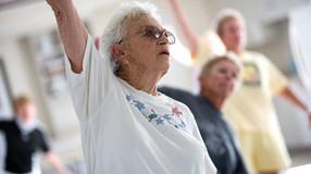 CERA in the spotlight for Alzheimer Disease