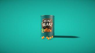 Heinz - Baked Beans