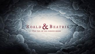 Roald & Beatrix