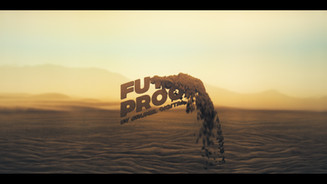 FutureProof 2020
