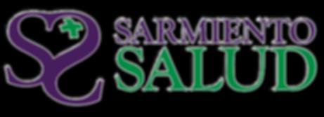 logo Sarmiento Salud copia.png