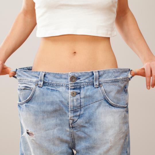 czy można zrzucić tłuszcz miejscowo, holi diet, żywienie osób aktywnych fizycznie, Ada Śledziewska, redukcja, odchudzanie, www.holi-diet.pl