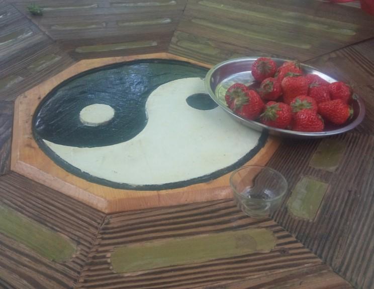 Site Yin Yang et fraises v2.jpg