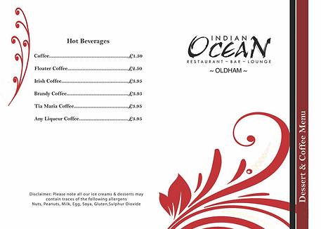 Indian Ocean Oldham 19-5-19.png