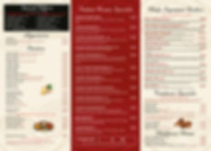 INDIAN OCEAN A4 TAKEAWAY MENU-01.jpg