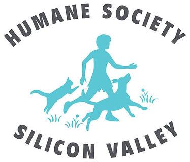 HSSV_Logo.jpg