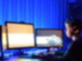 videogaming_boy.jpg
