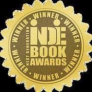 book_award_c.png