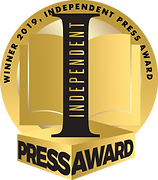book_award_b.png