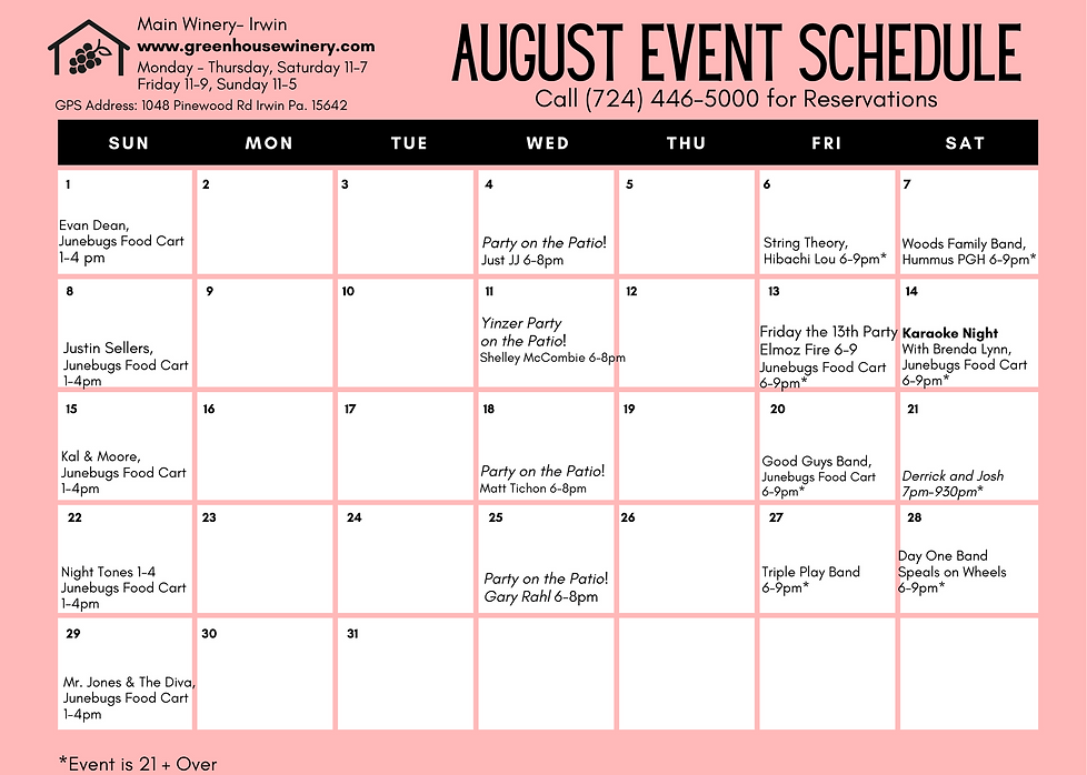 August Event Calendar png.png