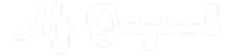 Mj Original logo blanco_Mesa de trabajo