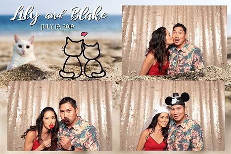 Blake&Lily Print Out