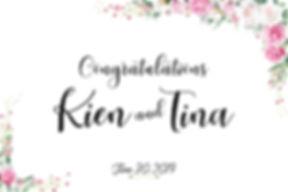 TINA&KIEN screen.jpg