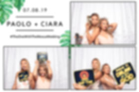 Ciara&Paolo Print Out