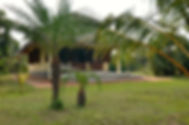 Beach Hotel Kalpitiya   Beach Bungalows   Lagoon Villa