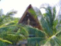 Beach Cabana Sri Lanka | Kappalady | Kalpitiya