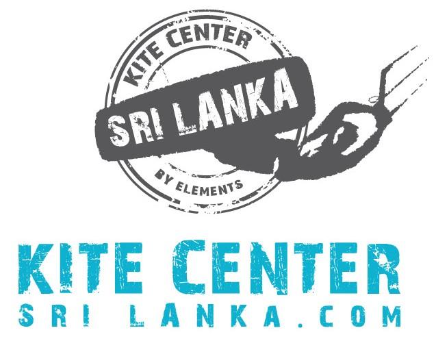 Kite Center Sri Lanka | Kitesurfing | Kappalady | Kalpitiya