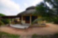 Beach Hotel Kalpitya | Lagoon Villa