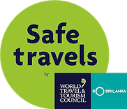 Safe & Secure Level 1 Hotel Kalpitiya