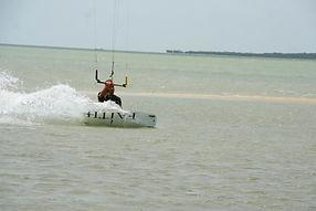Dolphin Watching Kalpitiya | Kitesurf Kalpitiya