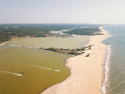Elements Beach & Nature Resort