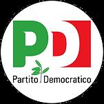 1200px-Partito_Democratico_-_Log.png