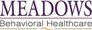 Meadows Behavioral Healthcare logo.jpg
