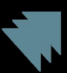 welead_trans_whitecombo copy.png