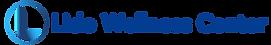 Lido-header-logo.png