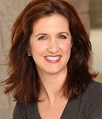 Gina headshot.jpg