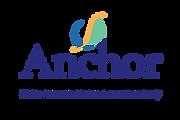 AnchorProgram.png
