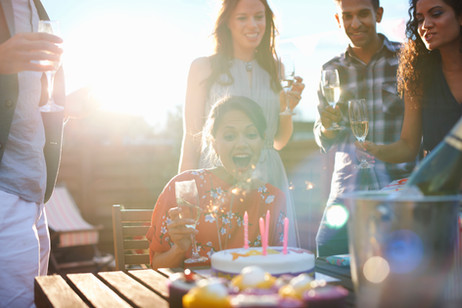 immagini di compleanno