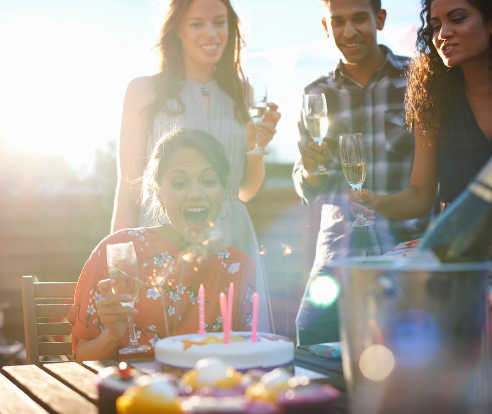 immagini di compleanno | club nautico chia