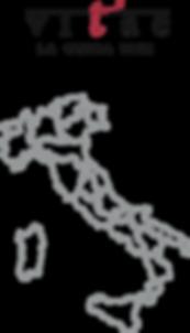 ソムリエのプロフェッショナルな資格 ソムリエ学校 イタリア・ソムリエ