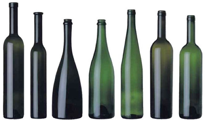 Sommelier ais aiso Accademia vini