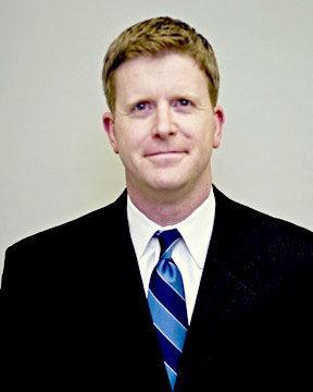 Matthew W. Carlson, Esq., attorney in Washington, D.C.,Virginia and Maryland