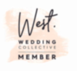 WWC_MemberLogo_Primary.jpg