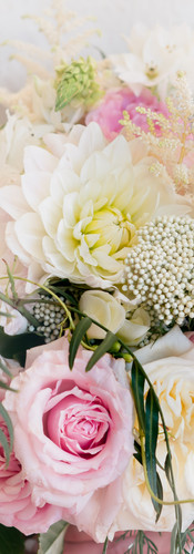 Wedding Bouquets Melbourne