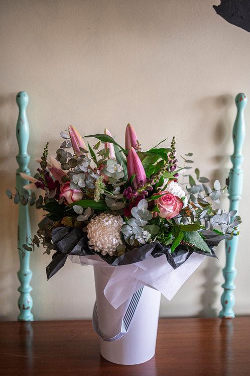 Large Presentation Bouquet