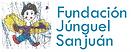Fundación_Júnguel_H.png