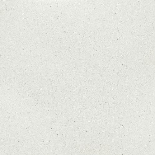 Hanstone Specchio White