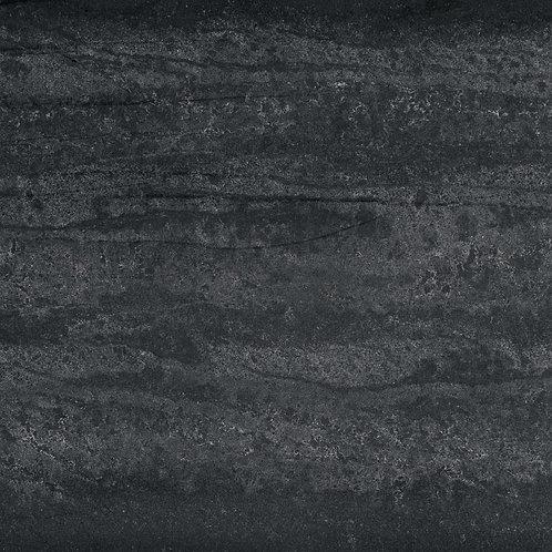 Caesarstone Black Tempal