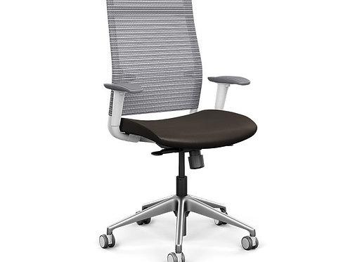 Midback Swivel Desk Chair