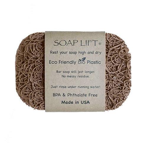 The Original Soap Lift - Tan