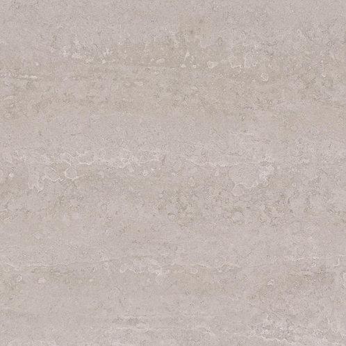 Caesarstone Topus Concrete