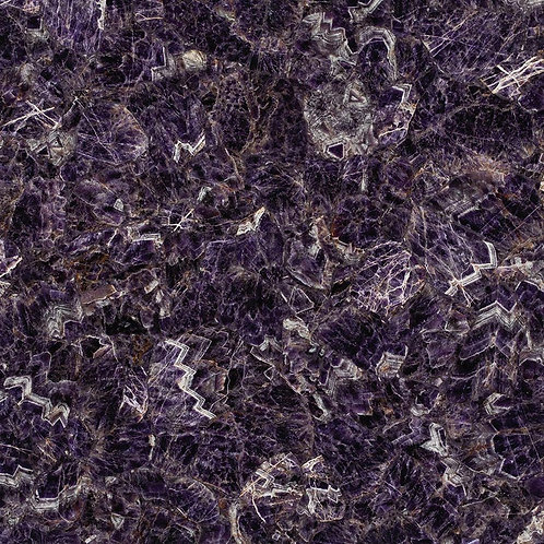 Caesarstone Viola