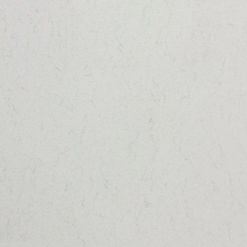 VicoStone Carrara
