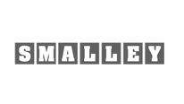 Smalley-B&W.png