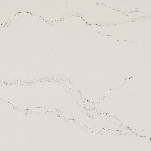 Caesarstone Statuario Nuvo